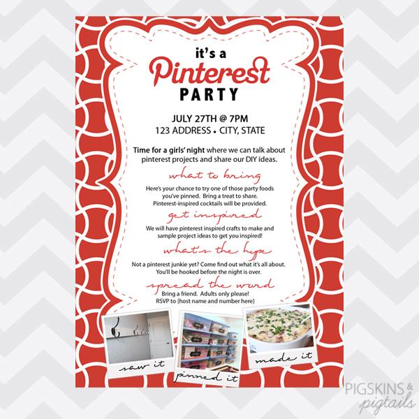 pinterest-party-invite