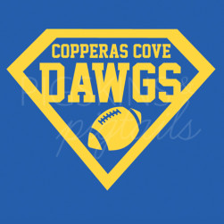 superhero-dawgs