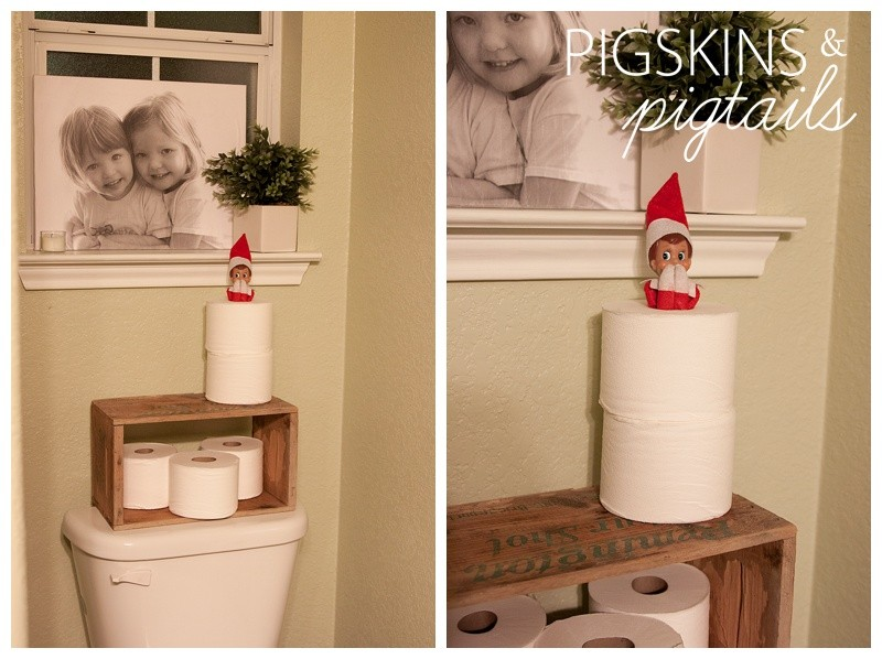 elf-on-the-shelf-ideas2