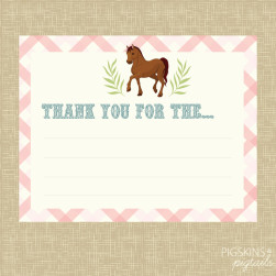 pony-thankyou-sample