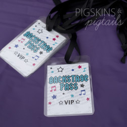 backstage-pass-sample