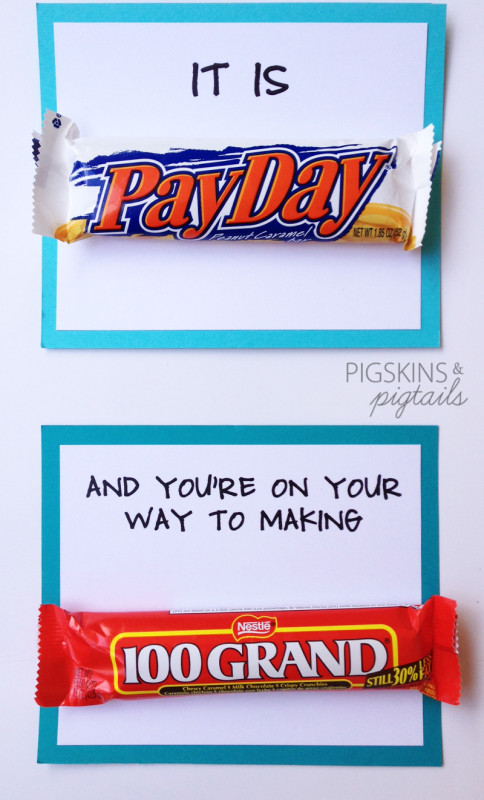 college-grad-candy-gift-3