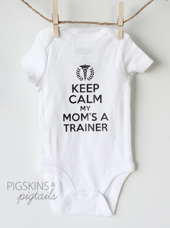 custom-onesie-design-athletic-trainer-mom