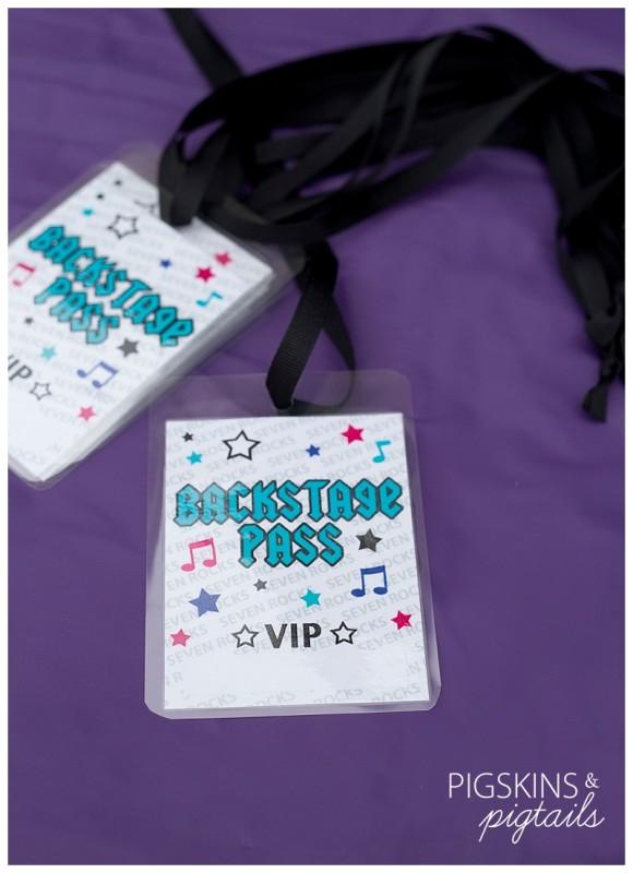 rockstar-backstage-pass