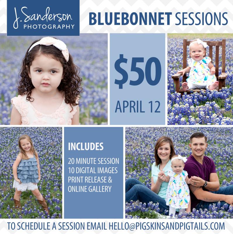 bluebonnet-session-ad-2015