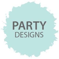 Party Designs