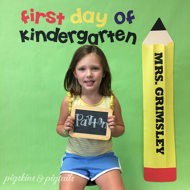 first-day-kinder-photo-booth-2