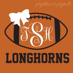 football-monogram-sample
