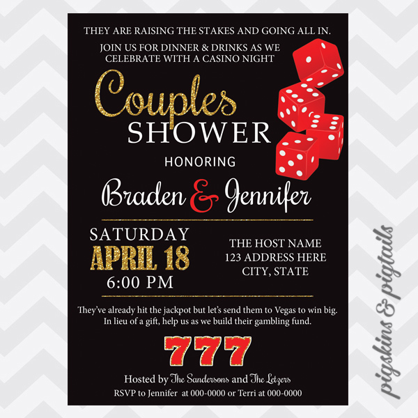 casino-couples-shower-invite-sample