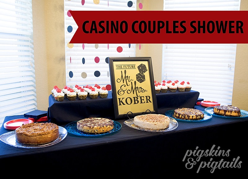 casino-couples-shower