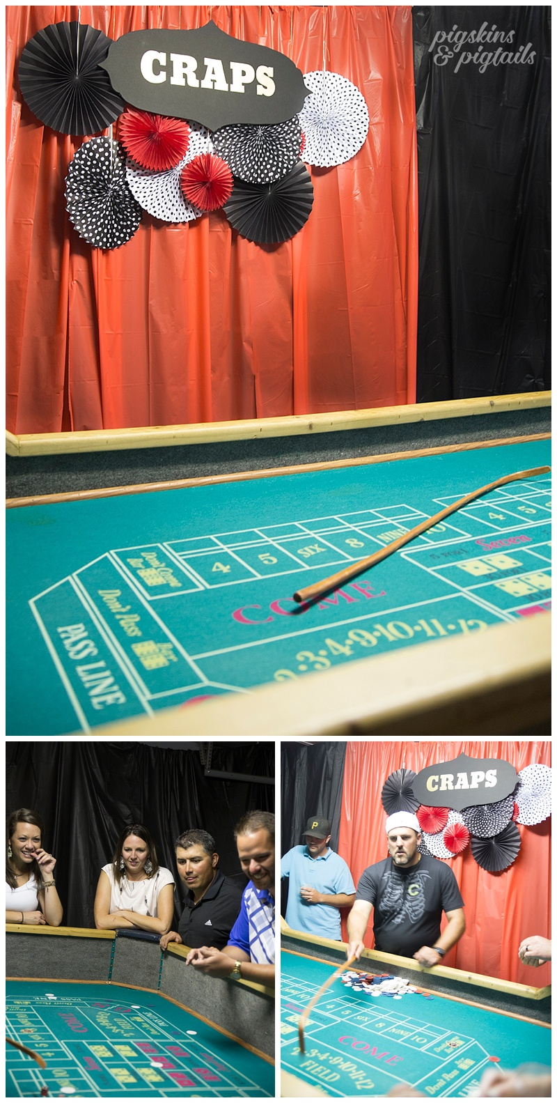 casino-craps-games