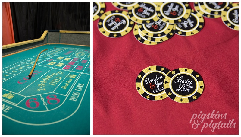 casino-theme-poker-chips