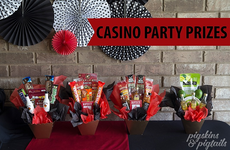 casino-theme-prizes