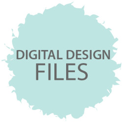 Digital Design Files