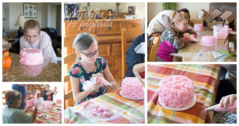 cake-decorating-party-2