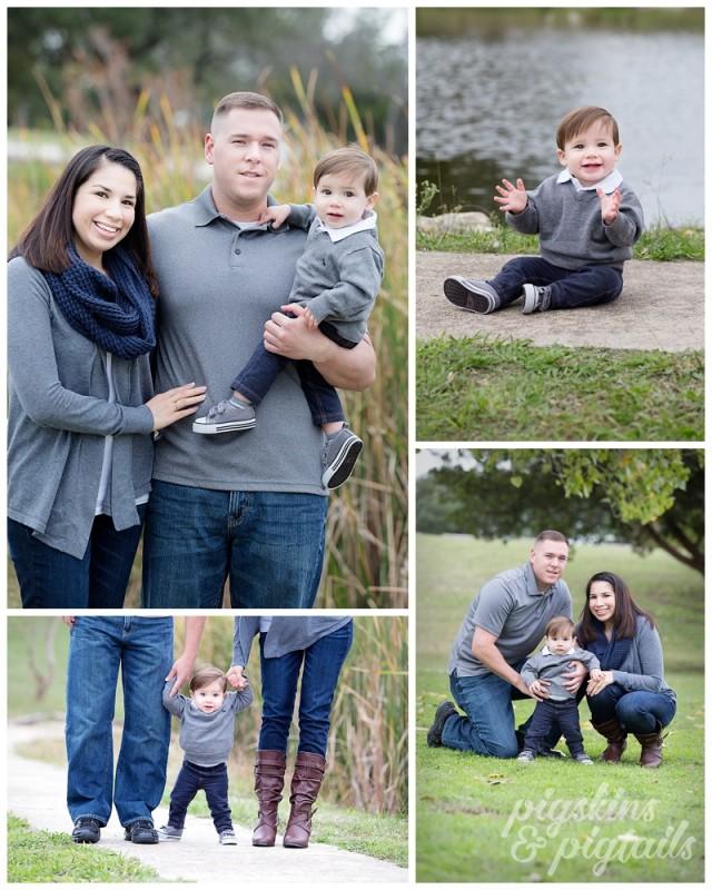 killeen-family-photographer