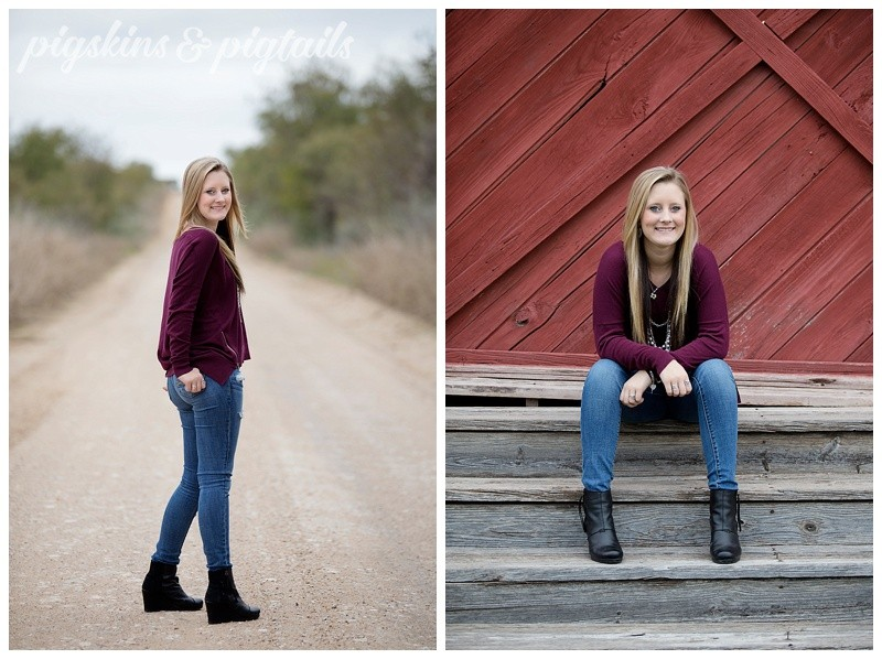 San Saba Photographer