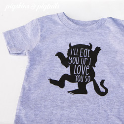 where-the-wild-things-are-shirt