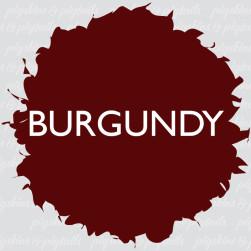 burgundy-vinyl
