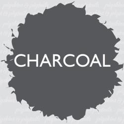 charcoal-iron-on-vinyl