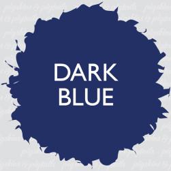 dark-blue-vinyl