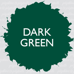 dark-green-iron-on-vinyl