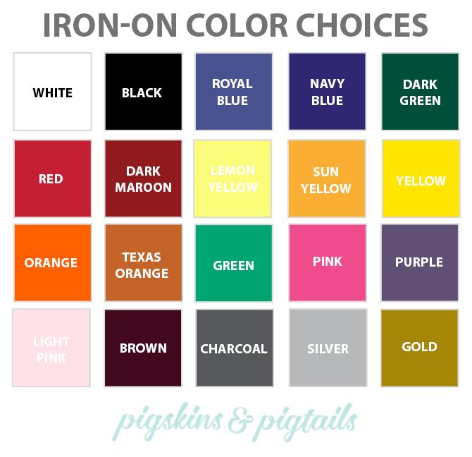 Mr Paint Colors