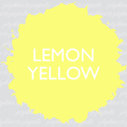 lemon-yellow-iron-on-vinyl