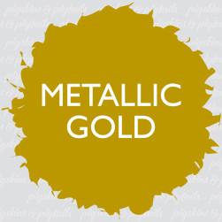 metallic-gold-vinyl
