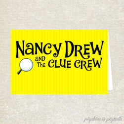 nancy-drew-food-labels-sample