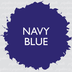 navy-blue-iron-on-vinyl