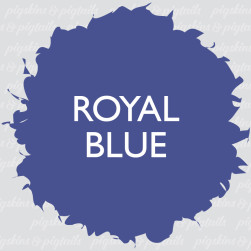 royal-blue-iron-on-vinyl