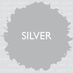 silver-iron-on-vinyl