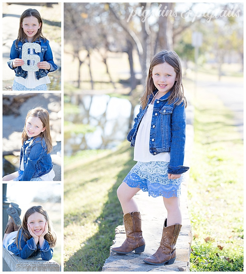 six-year-old-photo-session
