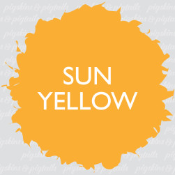 sun-yellow-iron-on-vinyl