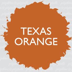 texas-orange-iron-on-vinyl