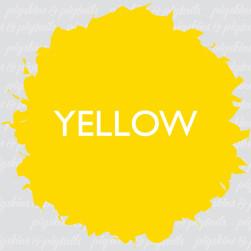 yellow-vinyl