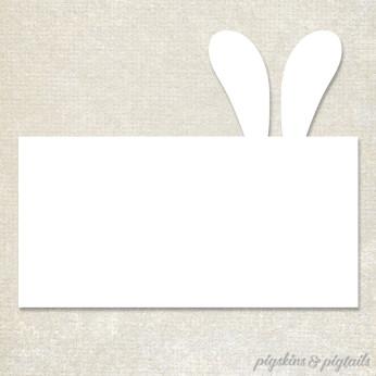 bunny-juice-wrapper-feature