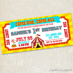 circus-ticket-invite-sample