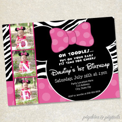 minnie-invite-sample