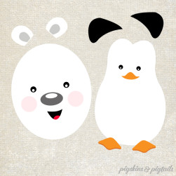 polar-bear-penguin-favor-sample