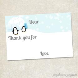 polar-bears-penguin-thank-you