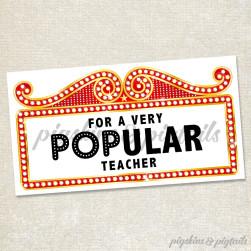 pop-ular-teacher-sample