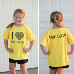 nancy-drew-shirt