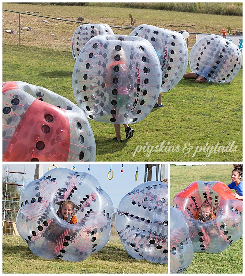 knockerball-birthday