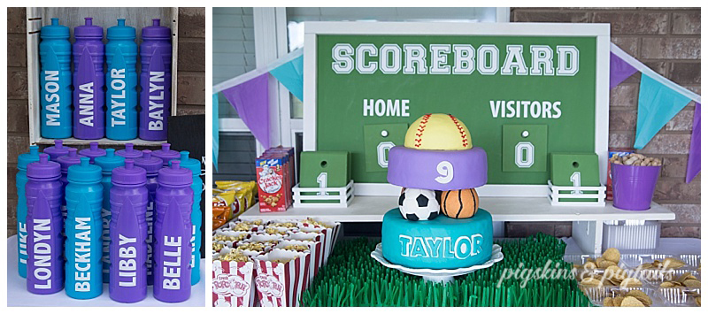 sports-party-waterbottle-favor-scoreboard-liv-maddie