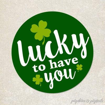lucky-tag-printable-thumb