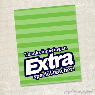 extra-special-teacher-thumb