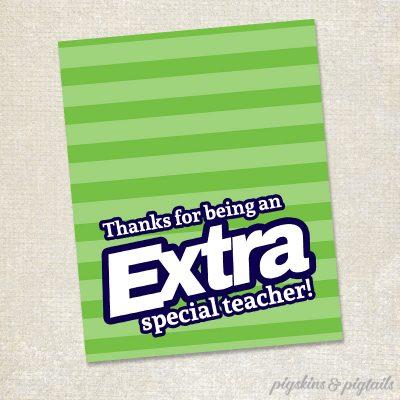 extra-special-teacher-thumb