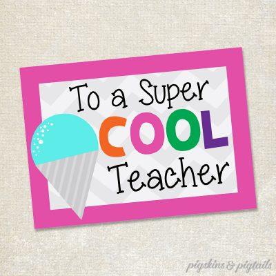 stay-cool-teacher-tag-thumb